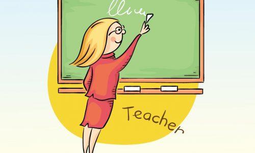 inglese-infanzia-petagna-scuola