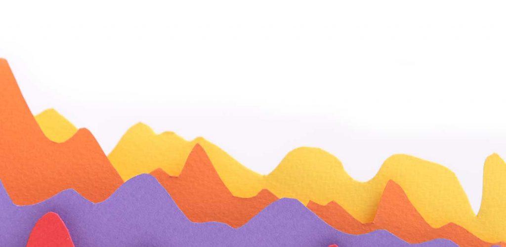 norme-generali-colori