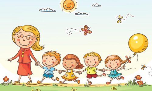 psicomotricita-infanzia-petagna-scuola