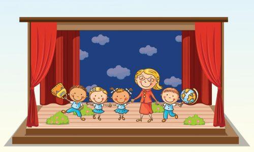 teatro-infanzia-petagna-scuola